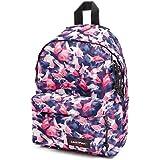 Eastpak Unisex Orbit Backpack