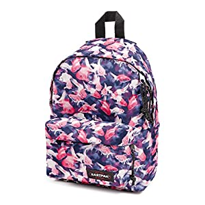 Eastpak Children's Backpack EK04381I Multicolour 10 L