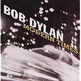 Modern Times ~ Bob Dylan