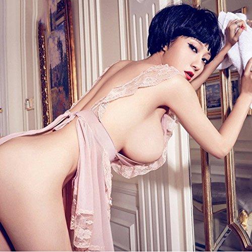 la-ropa-interior-atractiva-de-la-tentacion-extrema-sm-sao-transparentes-honda-de-limpieza-falda-jueg