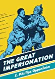 The Great Impersonation (British Library - British Library Spy Classics)