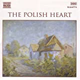 Polish Heartby Various
