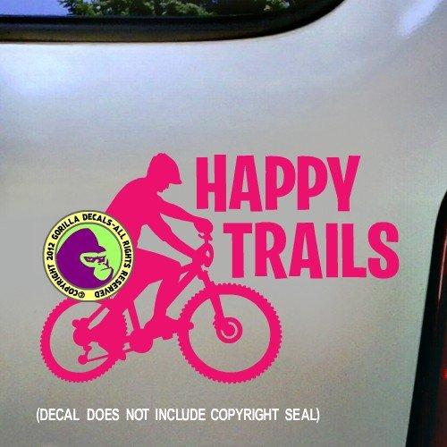 happy-trails-mountain-biking-vinyl-decal-sticker-3