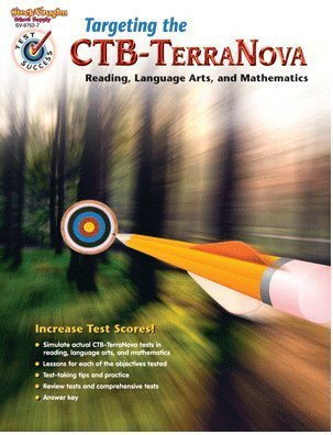 harcourt-school-supply-sv-97535-test-success-targeting-the-ctb-ter-ranova-grade-5-by-houghton-miffli