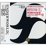 The Bells The Bells [CD+DVD+Art Book / �����ȼ������] (TRCP34-35)