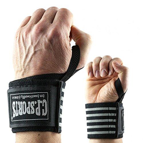 cpsports-vendas-de-sujecion-para-munecas-especial-bodybuilding-cpsports-strongman-bd