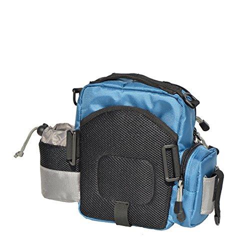 t tocas waterproof fishing bags fishing tool combo fishing