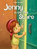 Jenny In The Dark Store (Angel Stories)