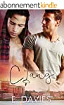 Clang (The Riley Brothers Book 2) (En...