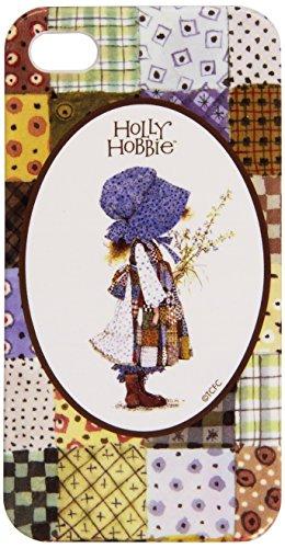 carcasa-iphone-4-4s-holly-hobbie