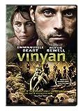 Vinyan by Julie Dreyfus