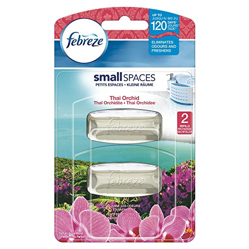 febreze-set-and-refresh-thai-orchid-air-freshener-refills-2-x-55-ml