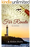 For Renata (English Edition)