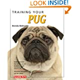 Training Your Pug (Training Your Dog)