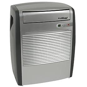 Koldfront Portable Air Conditioner Private
