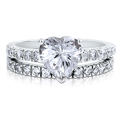 Engagement Rings Under 300