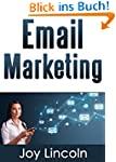 Email Marketing: The Ultimate Guide t...