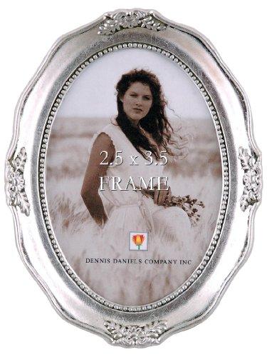 desertcart Oman: Dennis Daniels Designs A | Buy Dennis Daniels ...