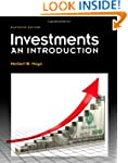 Investments: An Introduction (with Th...