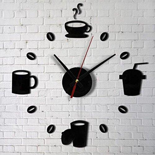 creative-clock-diy-self-adhesive-interior-wall-decration-gotd