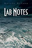 img - for Lab Notes: a novel book / textbook / text book