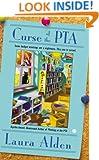 Curse of the PTA