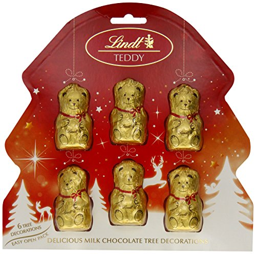 lindt-bear-tree-decs-60-g-pack-of-2