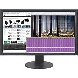 EIZO FlexScan 27.0インチ TFTモニタ ( 2560×1440 / IPSパネル / 6ms / ノングレア / ブラック ) EV2736W-ZBK