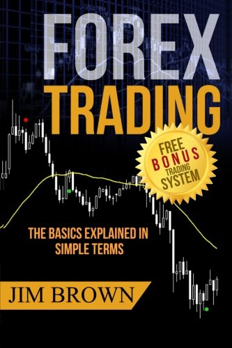 Forex units explained