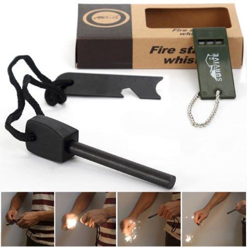 agmr-magnesium-fire-starter-flint-striker-ruler-whistle-survival-tool-kit-for-outdoor-camping-living