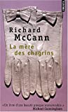 La mre des chagrins