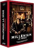 """Afficher """"Millénium, la série, vol.1, épisodes 1 et 2"""""""