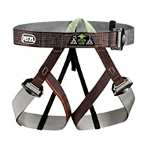 Petzl Gym Harness - One Size