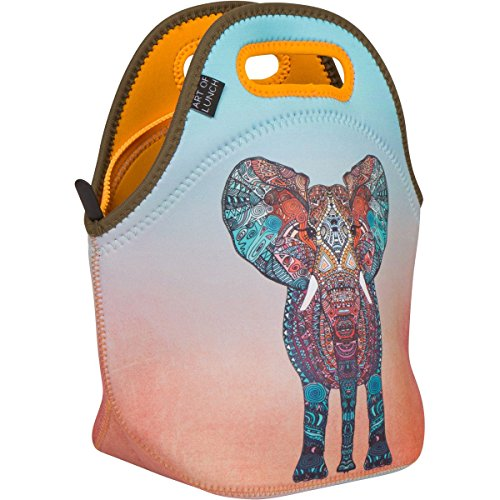 neoprene-lunch-bag-by-art-of-lunch-large-12-x-12-x-65-gourmet-insulated-lunch-tote-a-partnership-wit