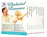 img - for Whirlwind Romance: 10 Short Love Stories book / textbook / text book