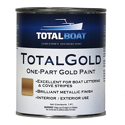 totalboat-totalgold-gold-metallic-paint-pint