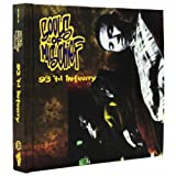 Souls Of Mischief '93 Til Infinity (20th Anniversary 2CD Deluxe Book Boxset)