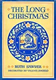 The Long Christmas (0670437743) by Sawyer, Ruth