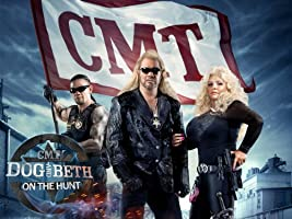 Dog and Beth: On The Hunt Season 1