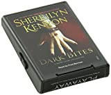 Dark Bites: A Short Story Collection