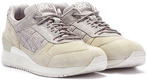 asics-gel-respector-sneakers-man-us-105-eur-445-cm-282