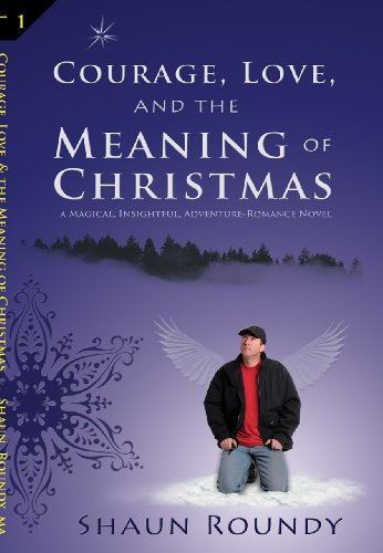 courage-love-and-the-meaning-of-christmas