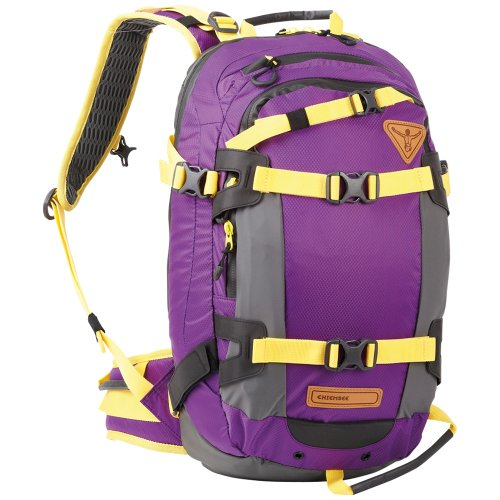 chiemsee-the-ligthy-tux-rucksack-purple-30-x-52-x-14