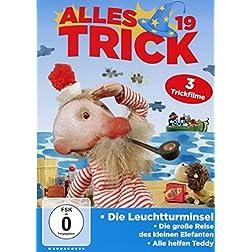 Alles Trick 19