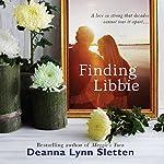 Finding Libbie | Deanna Lynn Sletten