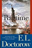 img - for Ragtime: A Novel (Modern Library 100 Best Novels) book / textbook / text book