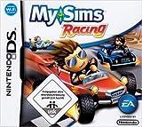 echange, troc MySims: Racing [import allemand]