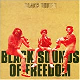 Black Uhuru Black Sounds Of Freedom [VINYL]
