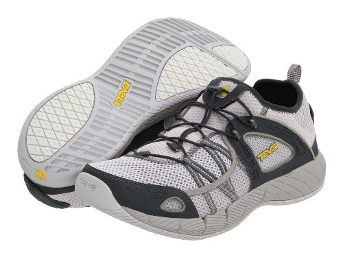 8a5afe04c Katerine Gelino IMOs  Teva Men s Churn Performance Water Shoe