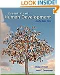 Essentials of Human Development: A Li...
